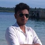 Rajesh Review for Andaman Bliss Tour and Travels