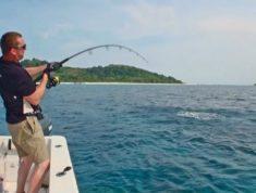 game fishing 3
