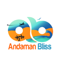Cheap & Best Travel Agent in Andaman | Andaman Tour Packages