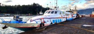 Ferry_Font6-2-300×109