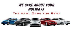 Car rental service in Andaman